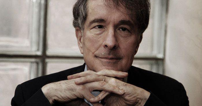 "Photo of Howard Gardner:  ""Una persona cattiva non diventerà mai un professionista"""