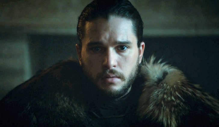 Photo of Chi è Jon Snow in realtà? E che ruolo ha Targaryen ne il Trono di Spade?