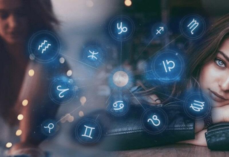 I segni più testardi dello Zodiaco