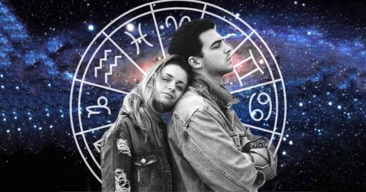 segni zodiacali che attirano relazioni malsane