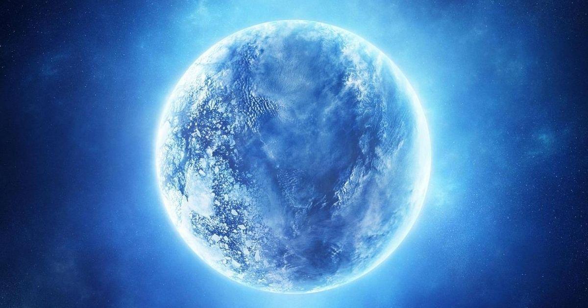 I segni zodiacali favoriti dalla luna nuova del 19 Agosto 2020